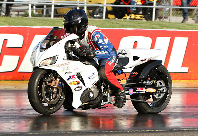 Racers Covered By Stripbike Com Motorcycle Drag Racing
