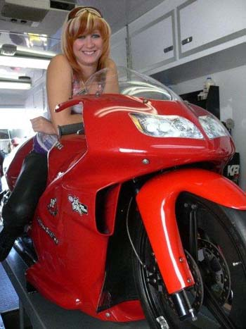 Side By Side Motorcycle >> Racers covered by StripBike.com. Motorcycle drag racing ...