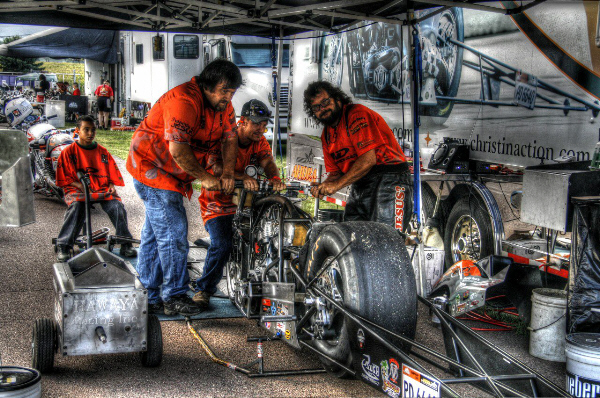 Motorcycle Drag Races Harley Davidson Numidia Pa
